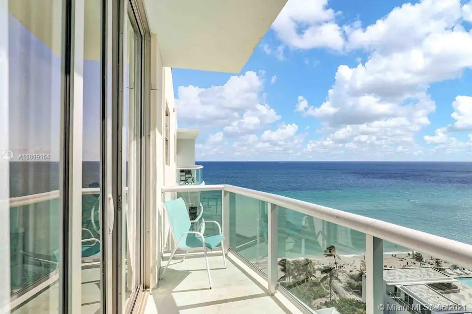 3901 S Ocean Dr #PH16J For Sale A10899164, FL