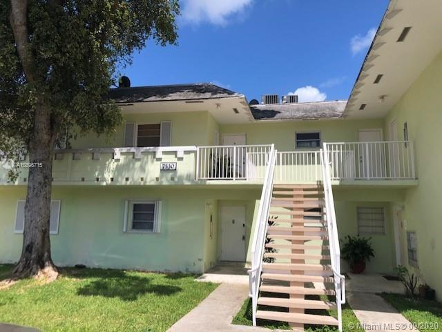 7530 SW 82nd St #G103 For Sale A10896715, FL