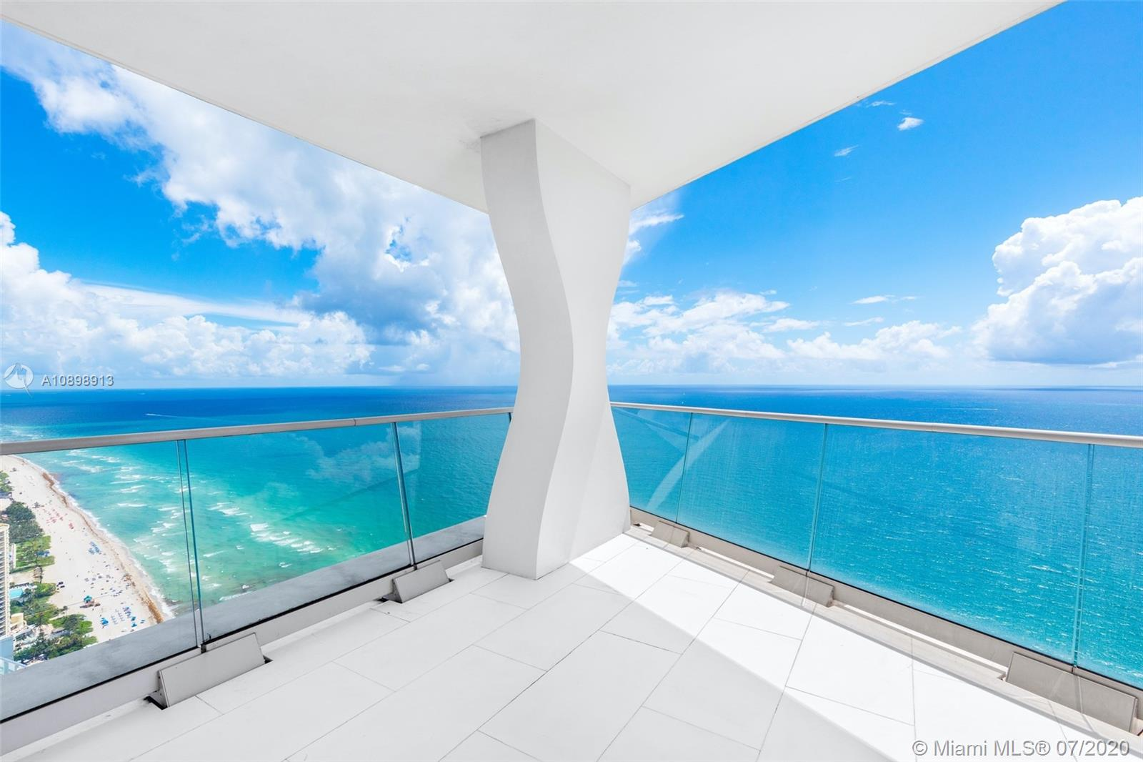16901  Collins Ave #4905 For Sale A10898913, FL