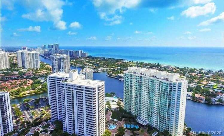 20281 E Country Club Dr #2402 For Sale A10895003, FL
