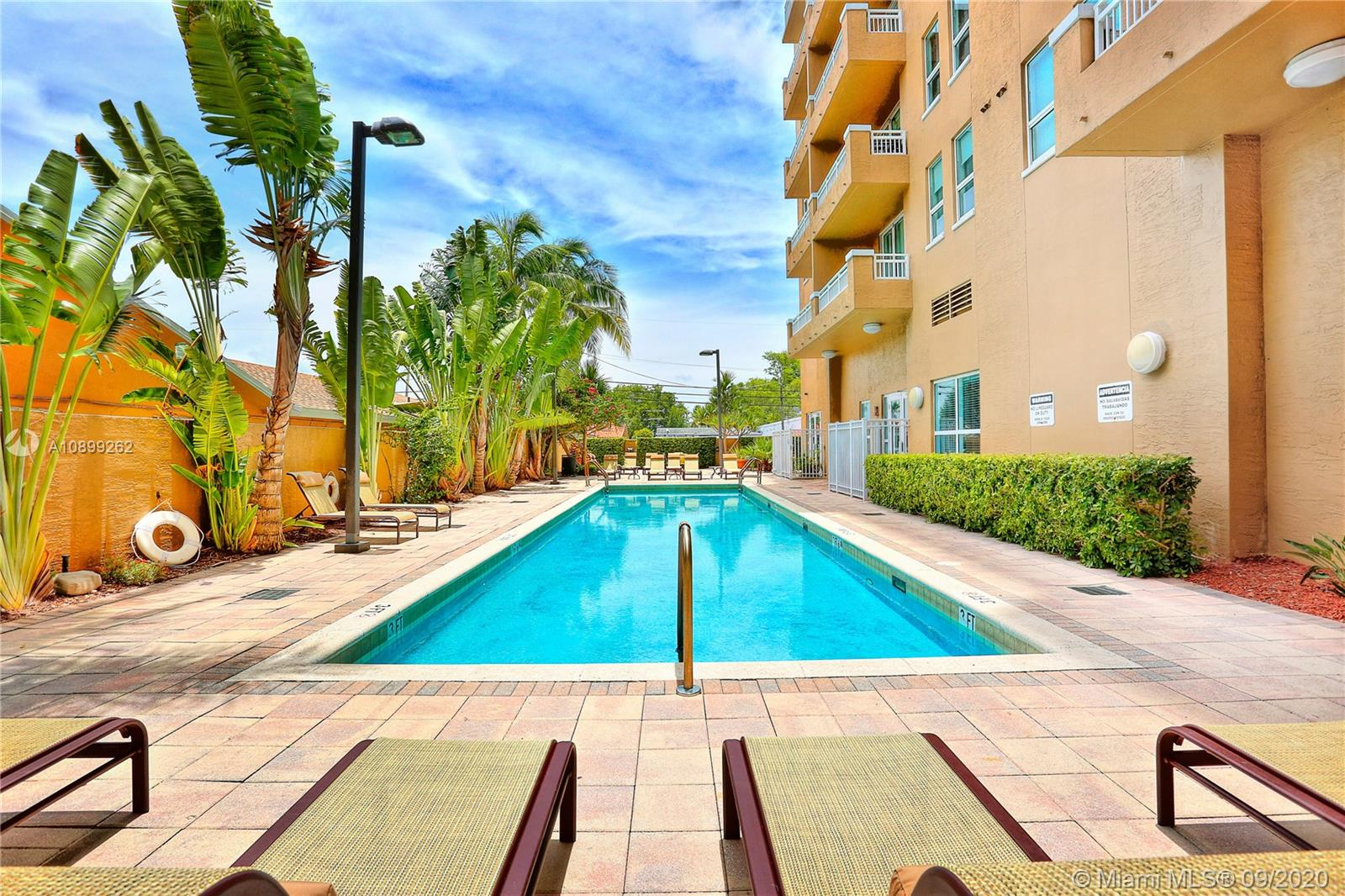 2665 SW 37th Ave #610 For Sale A10899262, FL