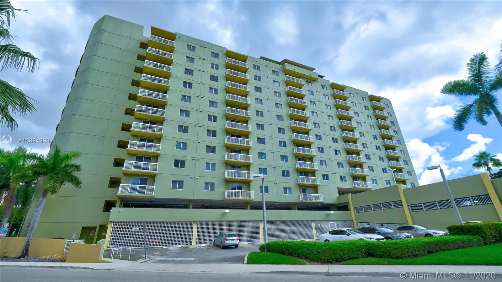 816 NW 11th St #701 For Sale A10894993, FL