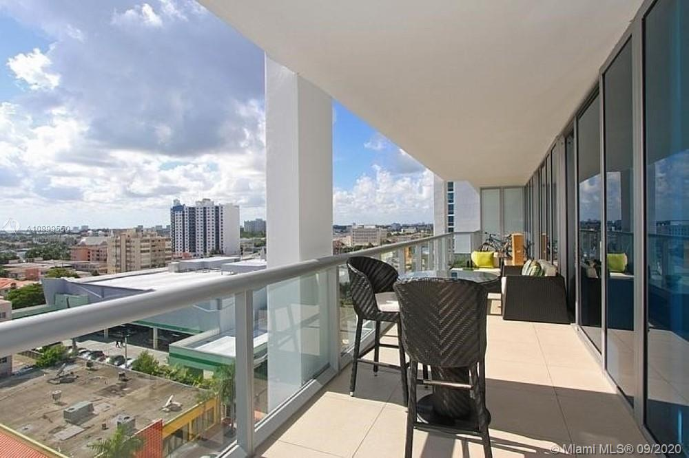 6799  Collins Ave #806 For Sale A10899550, FL