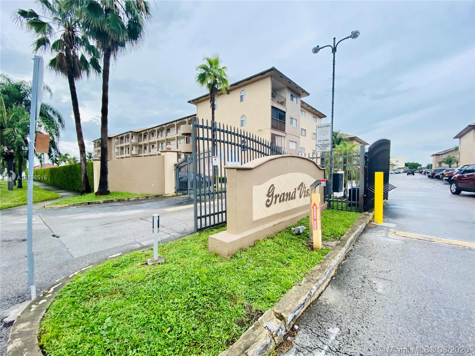 8851 NW 119th St #3408-3 For Sale A10898515, FL