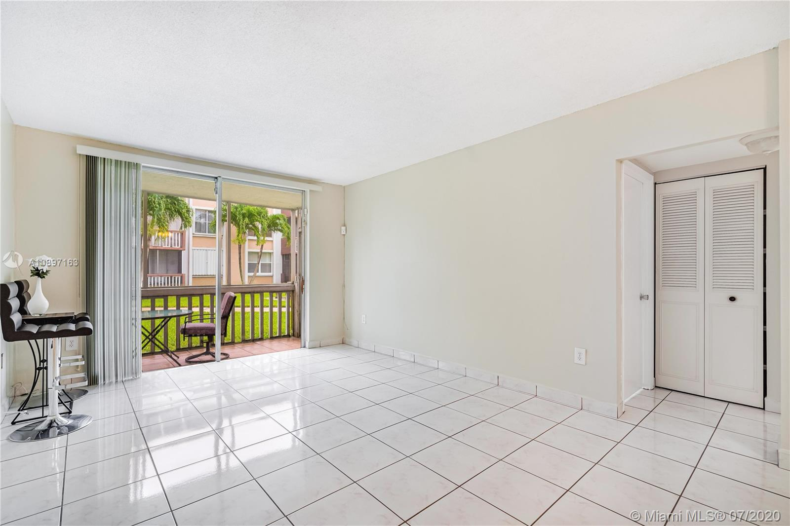6707 NW 169th St #A110 For Sale A10897163, FL