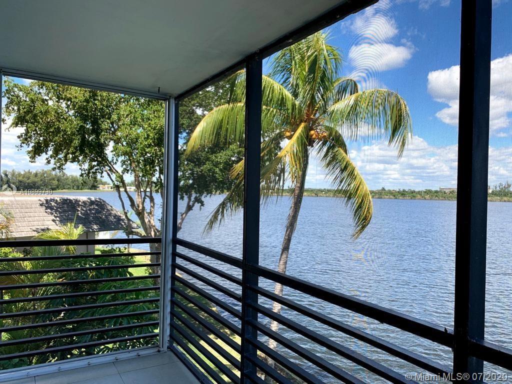 1175 NE Miami Gardens Dr #301 For Sale A10899730, FL