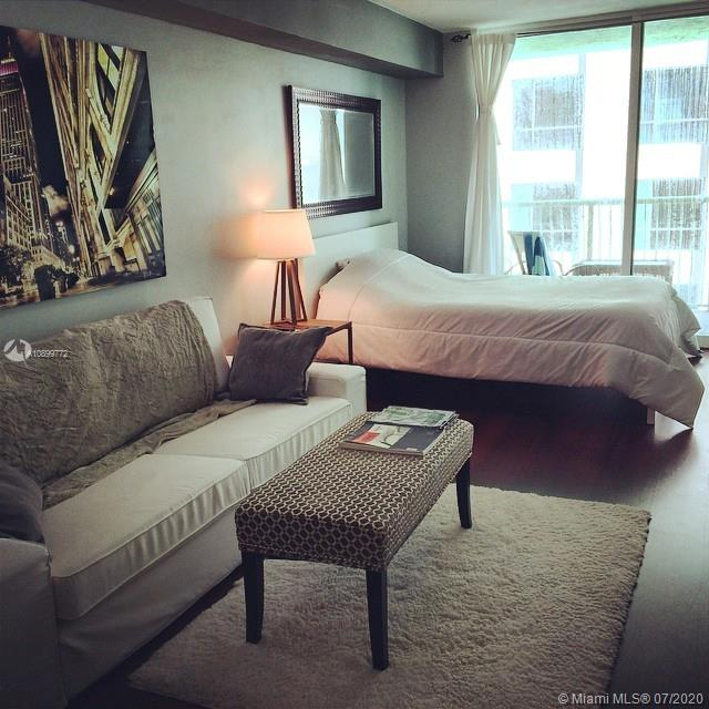 1200  Brickell Bay Dr #3110 For Sale A10899772, FL