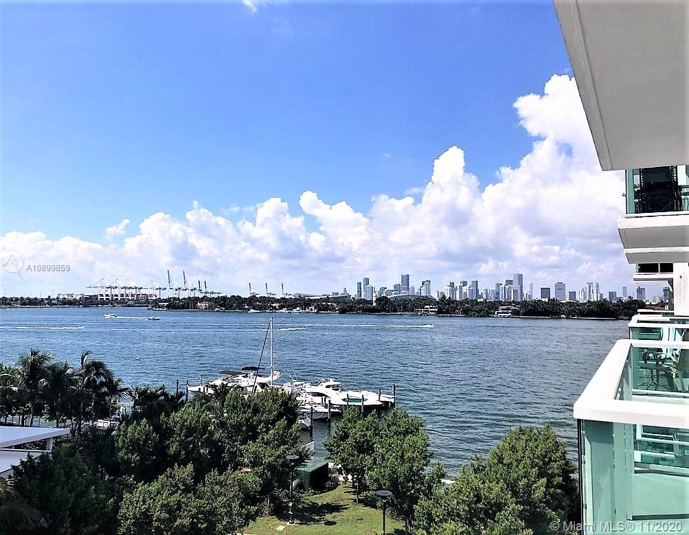 1000  West Ave #529 For Sale A10899859, FL