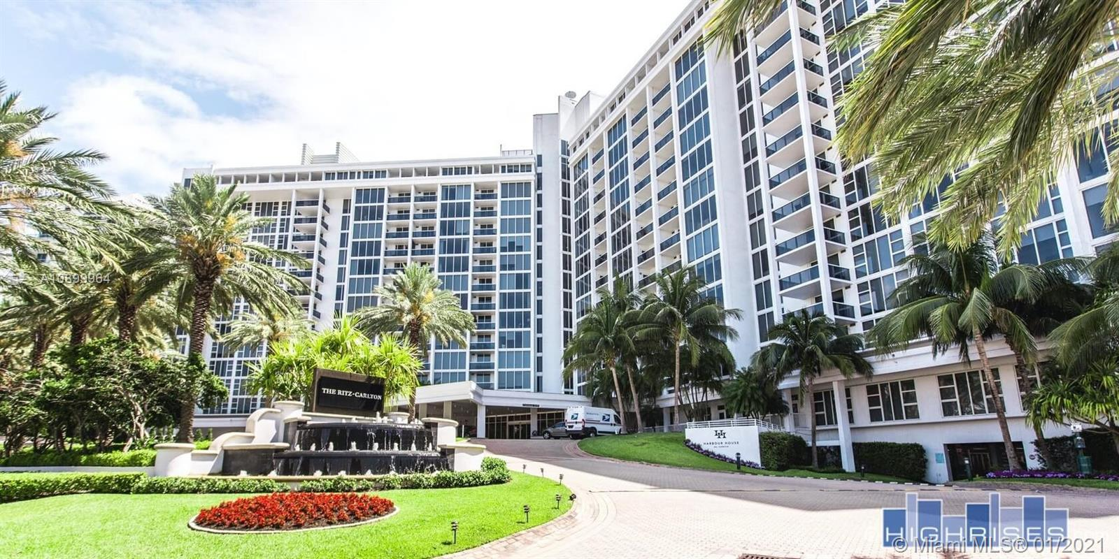10275  Collins Ave #623 For Sale A10899964, FL