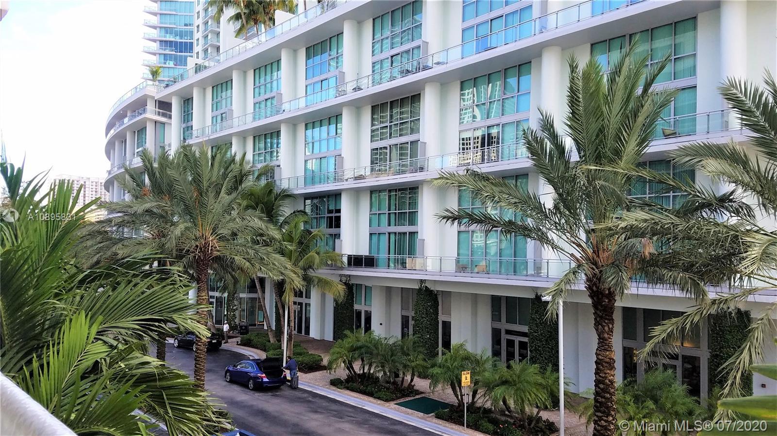 350 S Miami Ave #311 For Sale A10895831, FL