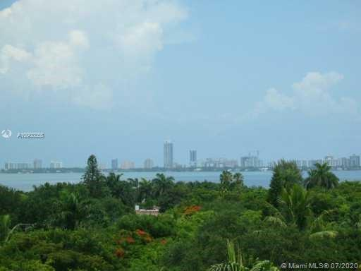 5701  Biscayne Blvd #701 For Sale A10900056, FL
