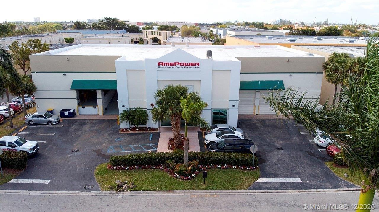 10430 NW 29th Ter  For Sale A10900118, FL