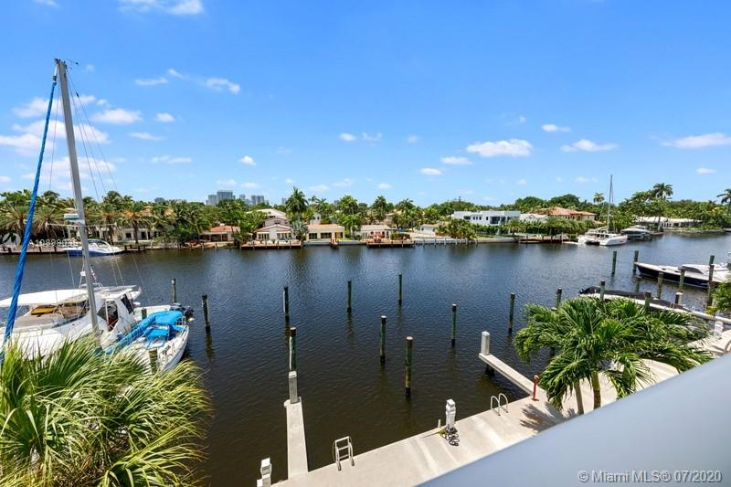 45  Hendricks Isle #301 For Sale A10899039, FL