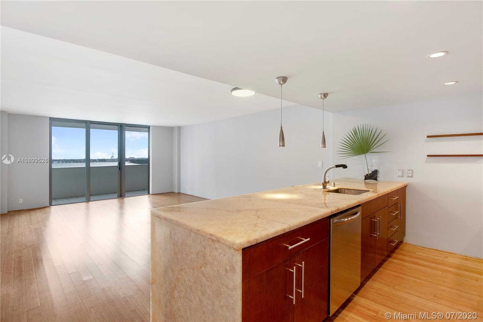 5  Island Ave #11F For Sale A10899526, FL