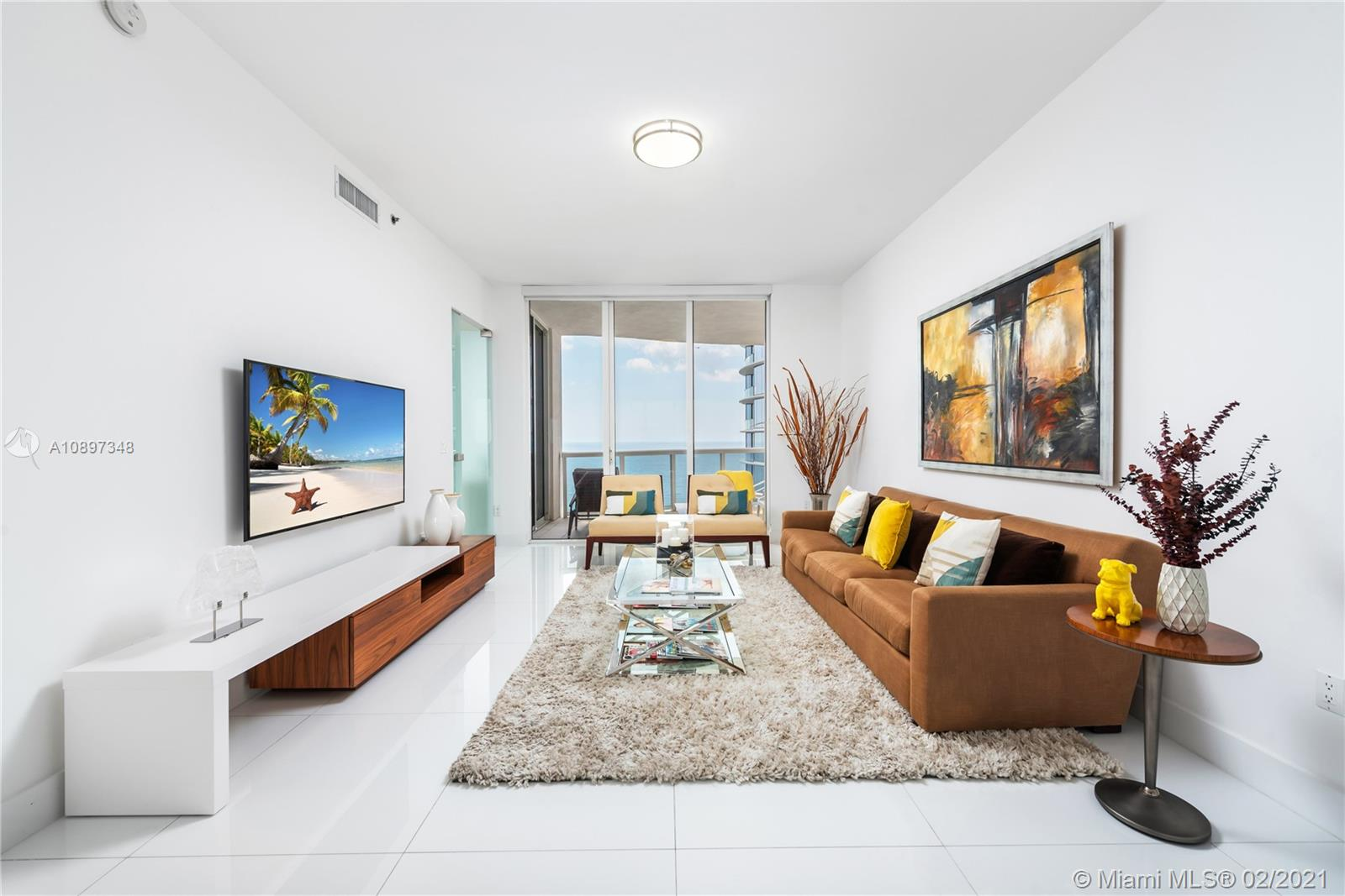 Details for 15811 Collins Ave  1506, Sunny Isles Beach, FL 33160