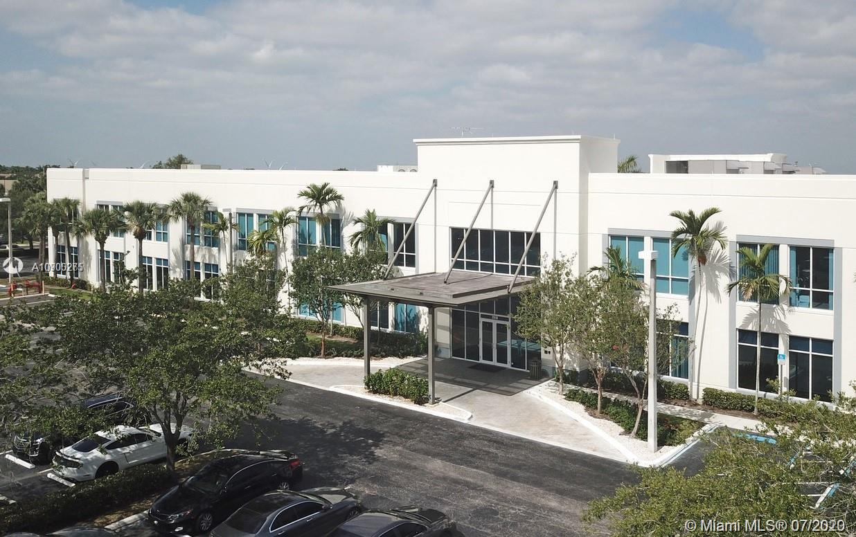 2010 NW 150th Ave #203 For Sale A10900275, FL