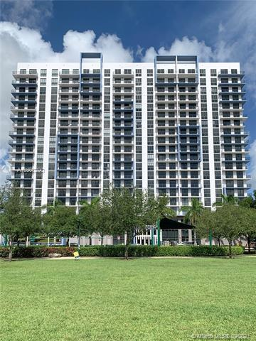 5350 NW 84th Ave #1609b For Sale A10900290, FL