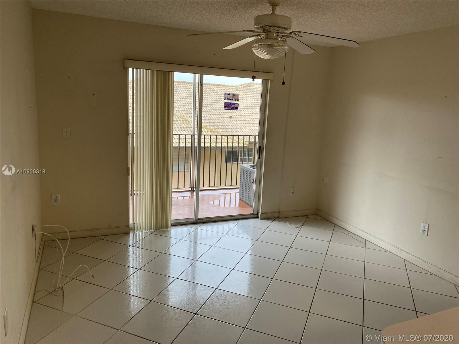 8851 NW 119th St #4413 For Sale A10900318, FL