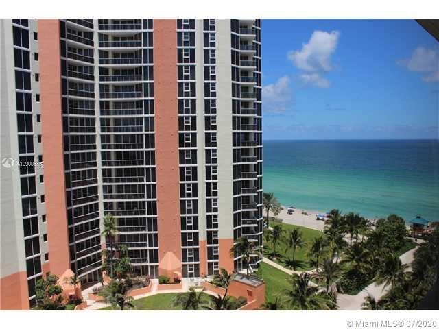 19201  COLLINS AV #446 For Sale A10900350, FL