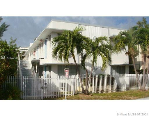 7420  Carlyle Ave  For Sale A10900425, FL