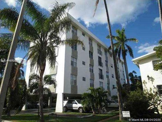 1165  98th St #401 For Sale A10892689, FL