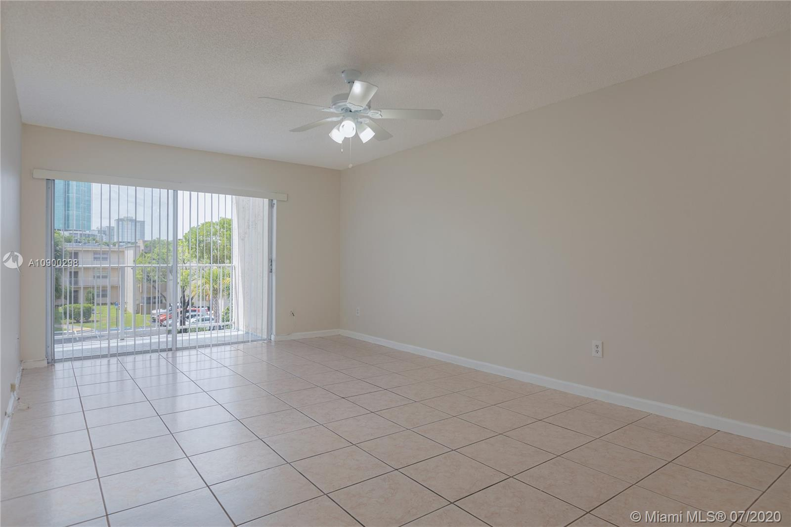 7725 SW 86th St #A1-313 For Sale A10900298, FL