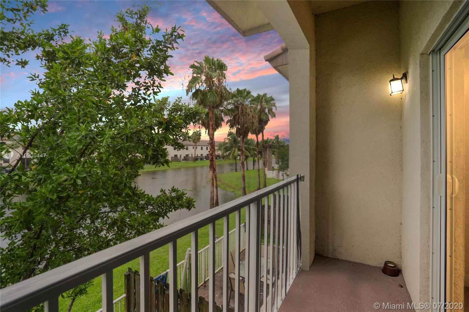 8850 NW 97th Ave #208 For Sale A10900447, FL