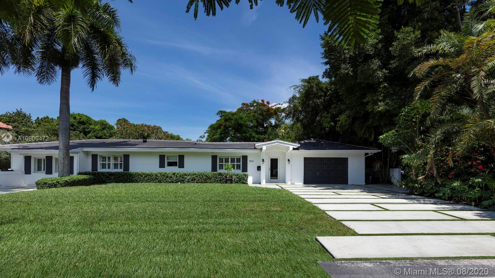 6825  Brighton Pl  For Sale A10900472, FL