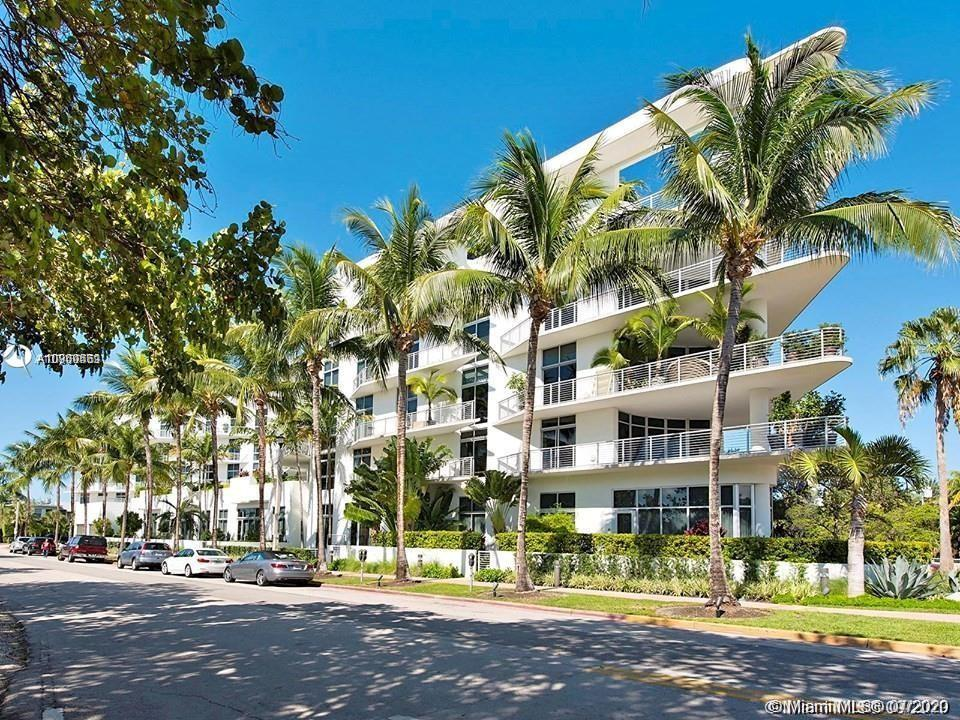 2001  Meridian Ave #315 For Sale A10900461, FL
