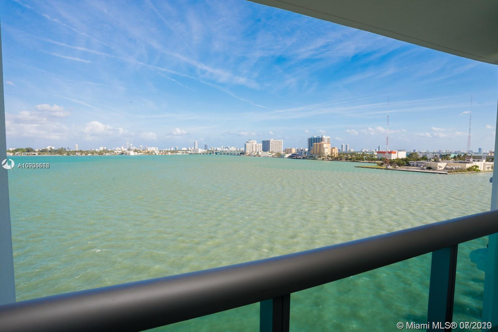 7935  East Dr #603 For Sale A10900566, FL