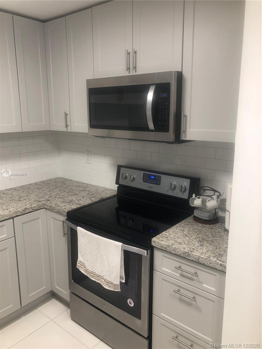 6901 SW 147th Ave #2A For Sale A10900479, FL
