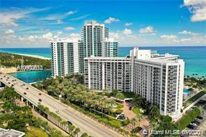 10275  Collins Ave #1527 For Sale A10900610, FL