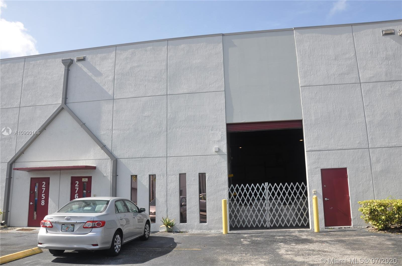 Undisclosed For Sale A10900165, FL