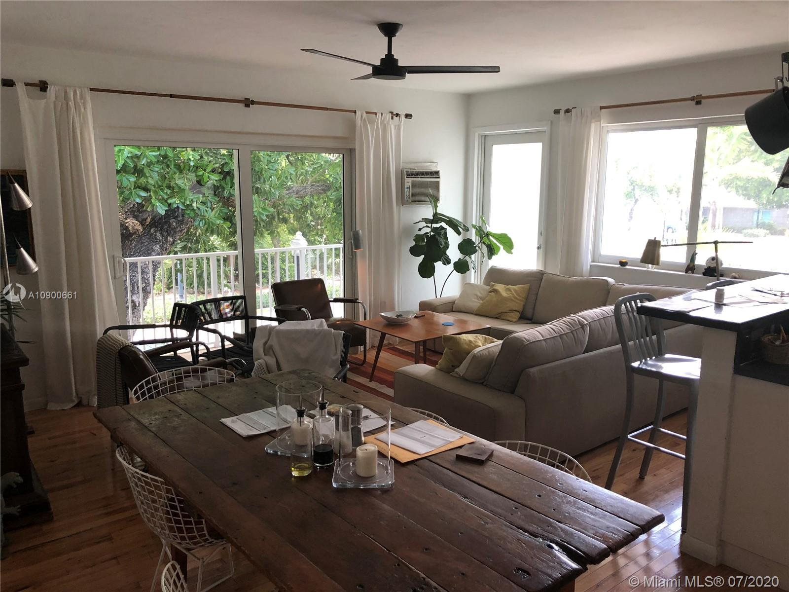 224  Meridian Ave #12 For Sale A10900661, FL
