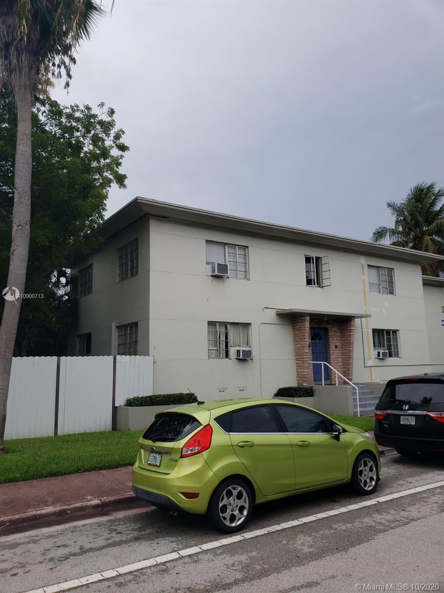 620  84th St #24 For Sale A10900713, FL