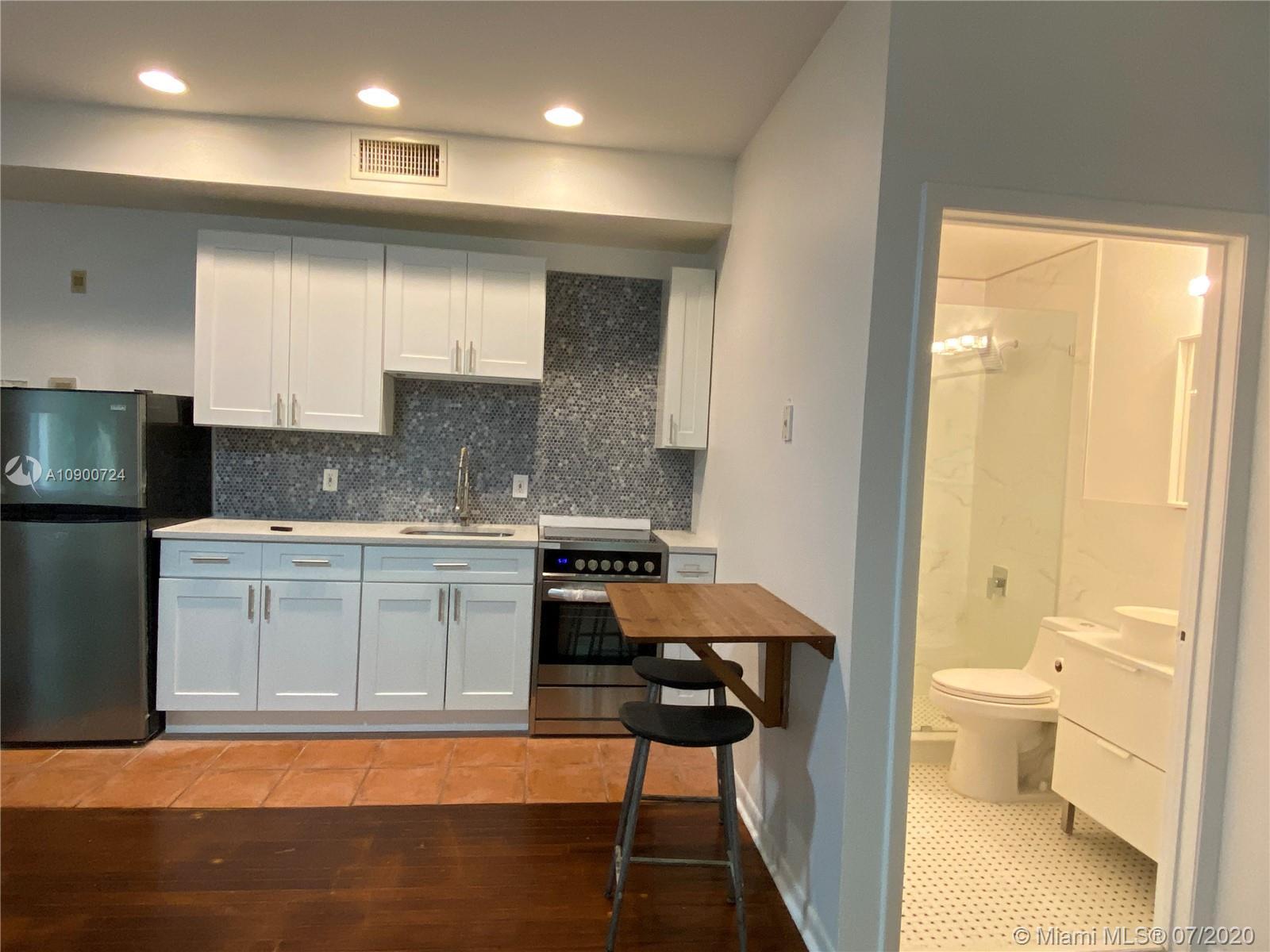 1244  Pennsylvania Ave #105 For Sale A10900724, FL