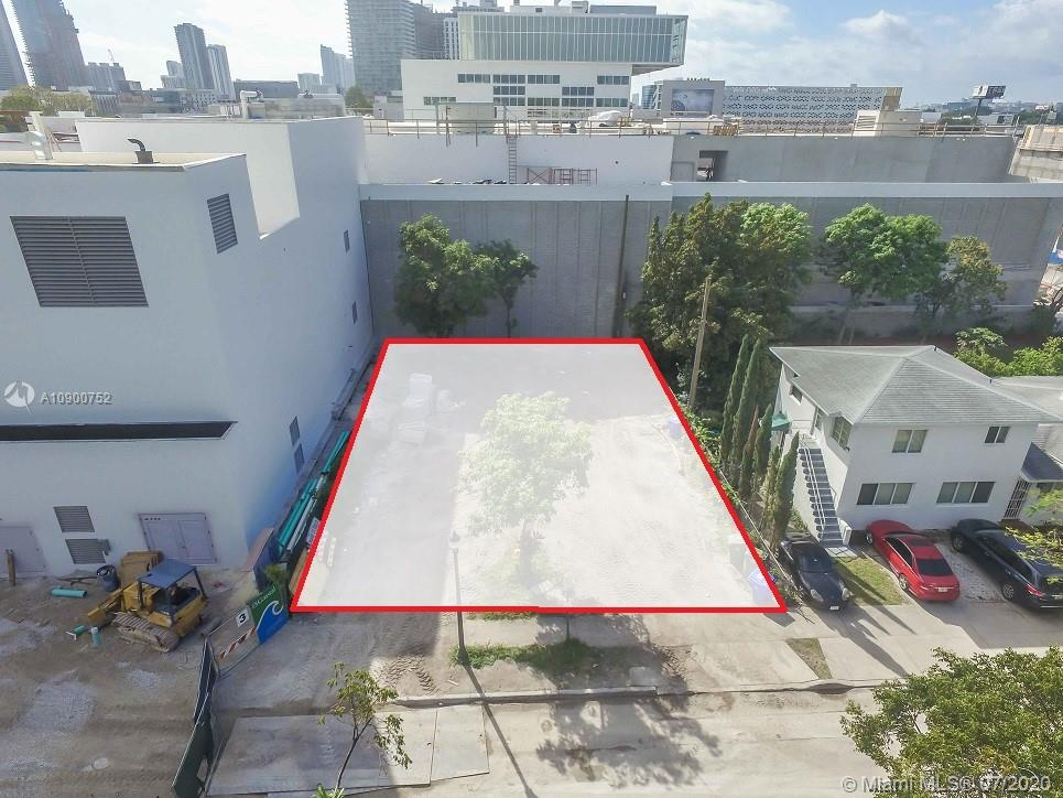 120 NE 42nd St  For Sale A10900752, FL