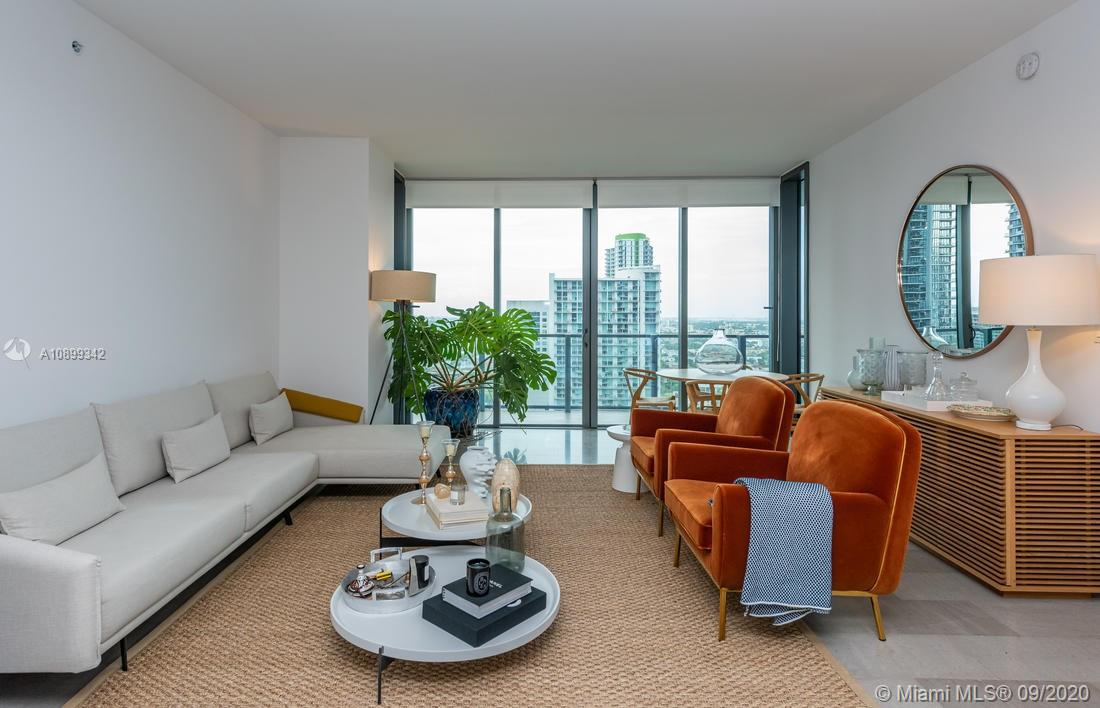 68 SE 6th street #2304 For Sale A10899342, FL