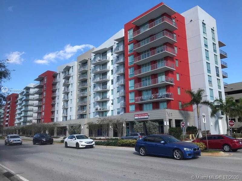 7661 NW 107th Ave #806 For Sale A10900611, FL