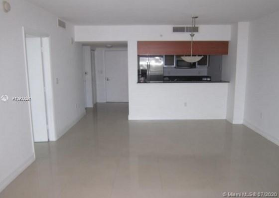 Great building with all amenities. Spacious 1 Bedroom/ 1 Bathroom unit with ceramic floor. Granite countertops, SS appliances and more.