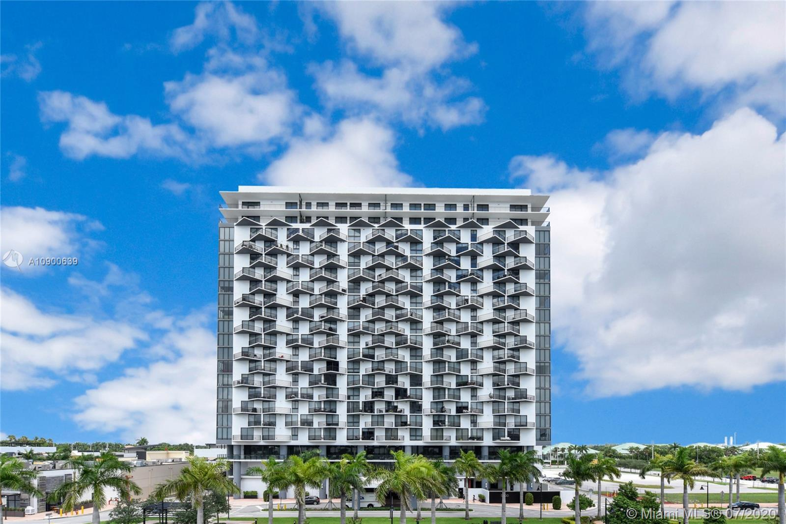 5300  Paseo Blvd #912 For Sale A10900639, FL