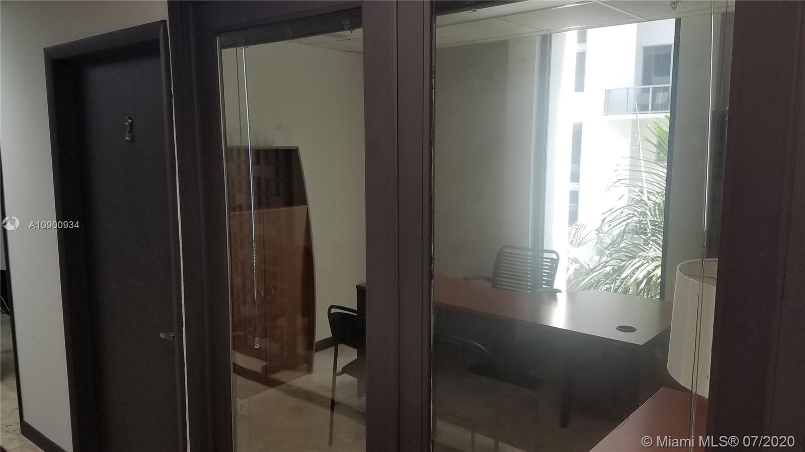 1110  Brickell Ave #402A For Sale A10900934, FL