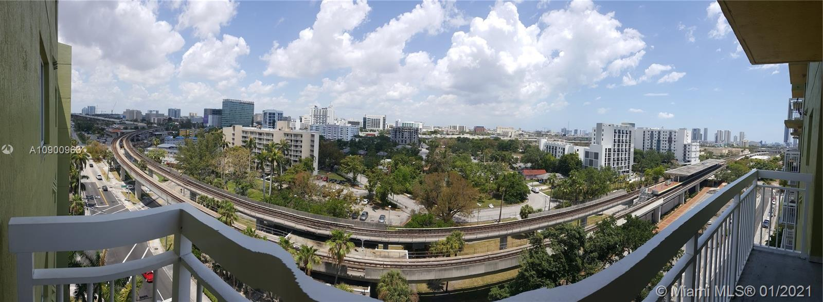 816 NW 11th St #1102 For Sale A10900963, FL
