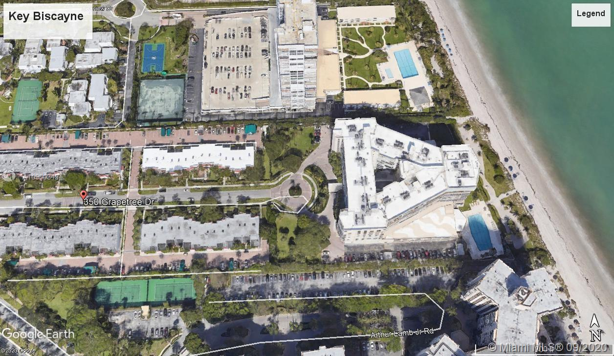 Undisclosed For Sale A10900349, FL