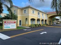 9720 SW 184th St #9734 For Sale A10894920, FL
