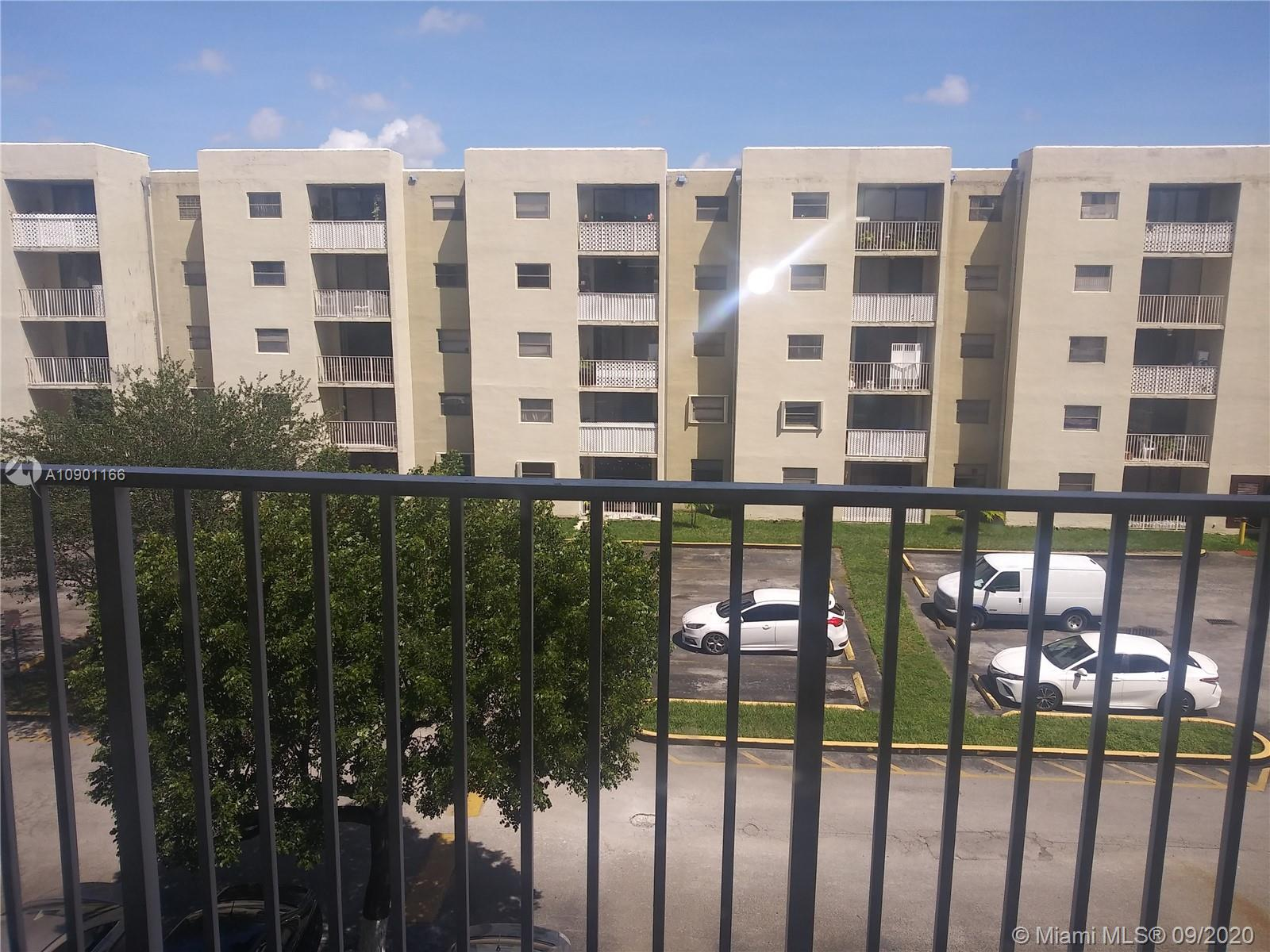 8185 NW 7th St #416 For Sale A10901166, FL