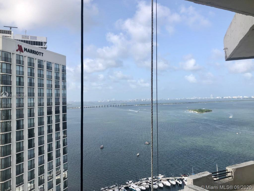 555 NE 15th St #29E For Sale A10901308, FL