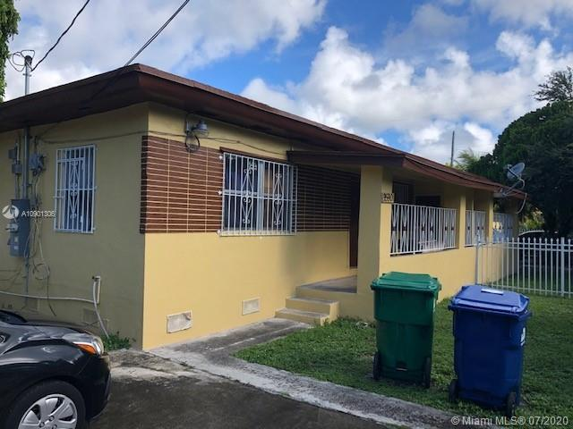 9590  NW 5th Ave  For Sale A10901306, FL