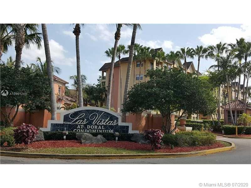 8290  Lake Dr #527 For Sale A10901289, FL