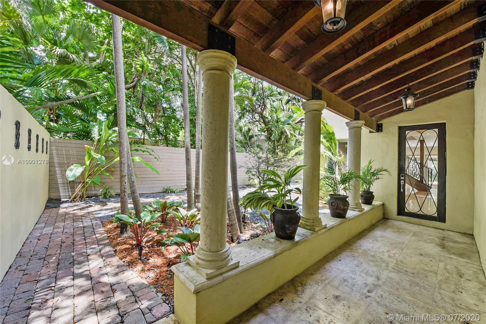 2325  Lincoln Ave  For Sale A10901276, FL